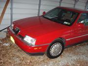 1995 alfa romeo Alfa Romeo 164 LS